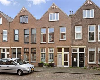 Kamer in Delft, Cornelis Trompstraat op Kamernet.nl: Mooie ruime kamer tussen centrum & TU