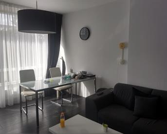 Kamer in Amsterdam, Nolensstraat op Kamernet.nl: Kamer van 16m2 in Amsterdam per direct te huur!!!