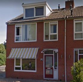 Kamer in Groningen, Spicastraat op Kamernet.nl: Kamer beschikbaar in mannenhuis met grote tuin!