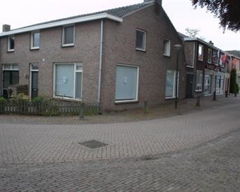 Kamer in Leende, Julianastraat op Kamernet.nl: mooi 2 kamer appartement te huur