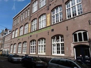Kamer in Amsterdam, Fokke Simonszstraat op Kamernet.nl: Gemeubileerd 1-slaapkamer appartement