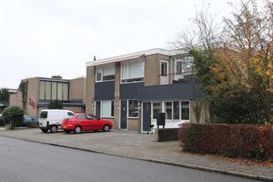 Kamer in Enschede, Het Bijvank op Kamernet.nl: Studio Enschede 28 m2 €650,- per maand