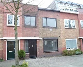Kamer in Breda, Klimopstraat op Kamernet.nl: Nette kamer in een goede buurt