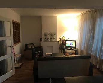 Kamer in Diemen, R. Castelijnstraat op Kamernet.nl: GEZOCHT!: Vrouwelijk gezellig huisgenootje