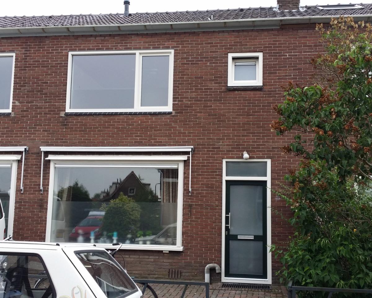IJsselstraat