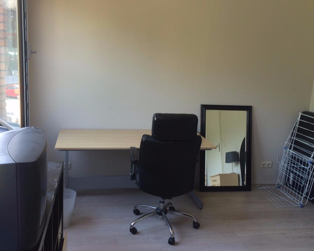 Bekijk de details van deze kamer in Alkmaar