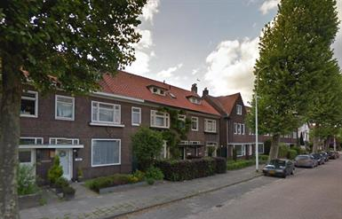 Kamer in Eindhoven, Frankrijkstraat op Kamernet.nl: Locatie: Woensel Zuid/ Eindhoven.