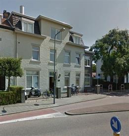 Kamer in Meerssen, Volderstraat op Kamernet.nl: Studio in Meerssen nabij de dorpskern van