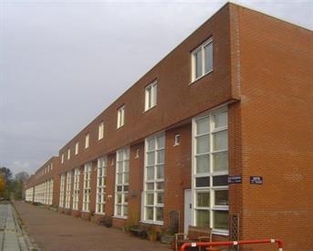 Kamer in Amsterdam, Daan Roodenburghplein op Kamernet.nl: Daanrodenburghplein upholstered room
