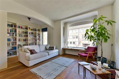 kamer in utrecht oudenoord op kamernetnl licht 3 kamer appartement met