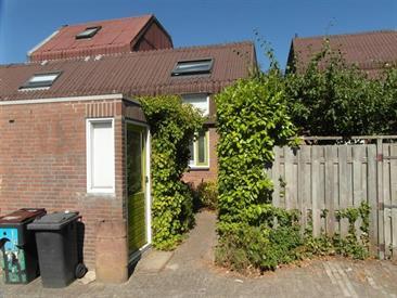 Kamer in Hoofddorp, Engelsholm op Kamernet.nl: Knusse gemeubileerde eengezinswoning in Hoofddorp