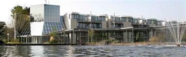 Kamer in Enschede, Oude Deldenerweg op Kamernet.nl: Net buiten Enschede, midden in de natuur