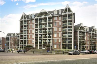 Kamer in Tilburg, Anna Paulownahof op Kamernet.nl: 3 kamer appartement te huur in Tilburg