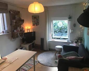 Kamer in Enschede, Pyrmontstraat op Kamernet.nl: ONDERHUURSTER gezocht!