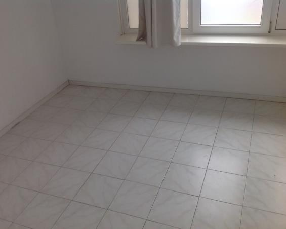 Kamer te huur in IJsselstein voor €350 | Kamernet