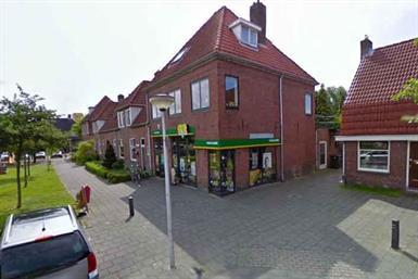 Kamer in Hengelo, Wilderinksplein op Kamernet.nl: Grote gemeubileerde kamer in Hengelo €385,- All in