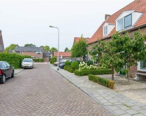 Rodenburgstraat