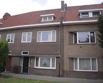 Kamer in Heerlen, Ruys de Beerenbroucklaan op Kamernet.nl: te huur