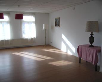 Kamer in Maastricht, Helmstraat op Kamernet.nl: Appartement op Vrijthof