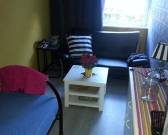 Kamer in Purmerend, Gouwzeestraat op Kamernet.nl: Kamer te huur