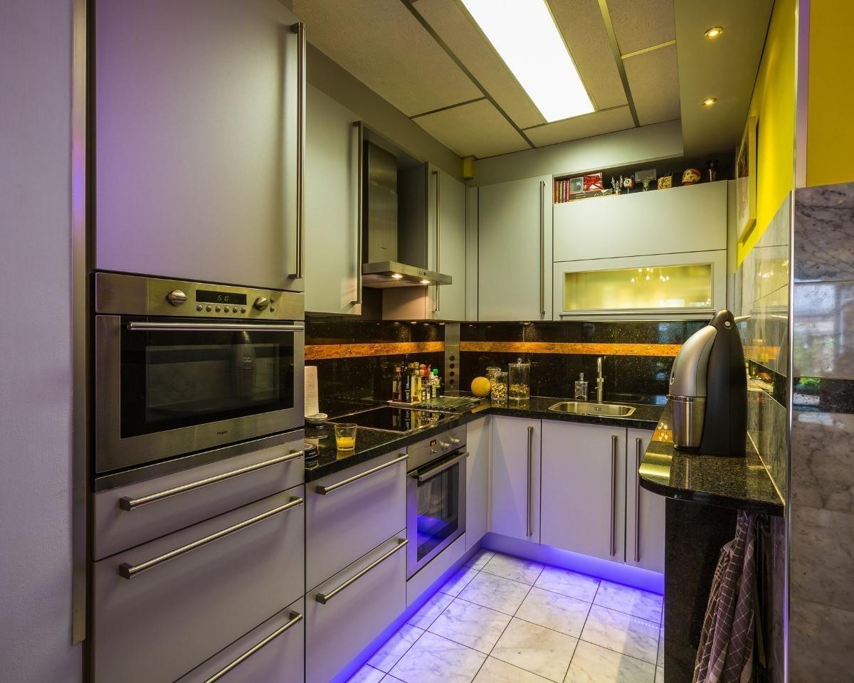 Kamer te huur op de Eusebiusbuitensingel in Arnhem