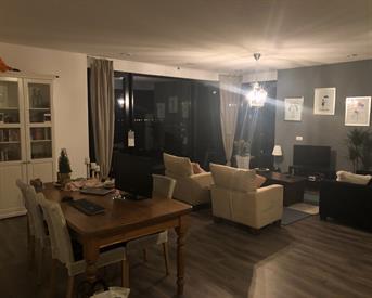 Kamer in Breda, Dr. Struyckenplein op Kamernet.nl: Huisgenoot gezocht - penthouse
