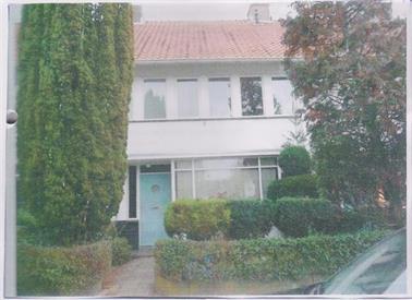 Kamer in Eindhoven, Petrus Dondersstraat op Kamernet.nl: Zolderkamer in monumentaal Witte dorp Eindhoven