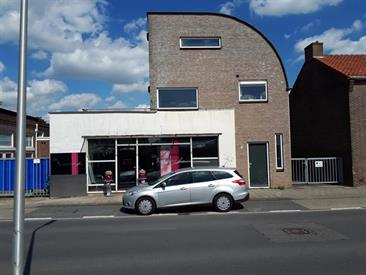 Kamer in Enschede, Ribbelerbrinkstraat op Kamernet.nl: In dit levendige studentenhuis nabij winkelcentrum