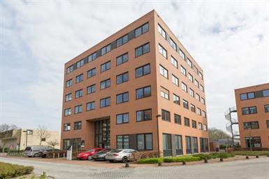Kamer in Rijswijk, Lange Kleiweg op Kamernet.nl: Aanvragen voor bezichtigingen lopen enkel direct
