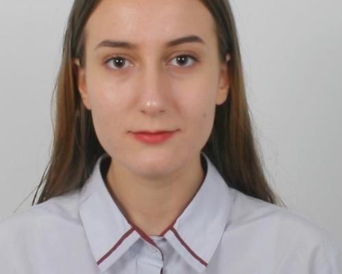 Stanimira Asenova