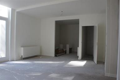 Kamer in Den Bosch, van Tuldenstraat op Kamernet.nl: Nieuwe en luxe gemeubileerde studio te huur