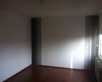Kamer in Almere, Eindhovenstraat op Kamernet.nl: Ruime lichte kamer te huur in Almere Stad