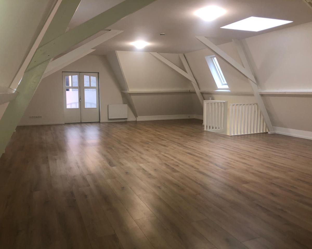 Kamer te huur in de Pijpenstraat in Enschede
