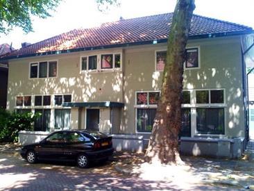 Kamer in Helmond, Bakelsedijk op Kamernet.nl: Op kamers voor een prikkie!