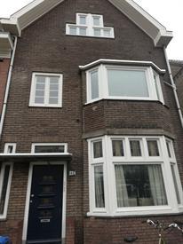 Kamer in Nijmegen, St. Annastraat op Kamernet.nl: Appartement op perfecte locatie