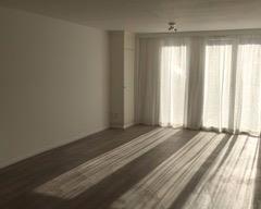 Kamer in Amersfoort, Noordewierweg op Kamernet.nl: Prachtig nieuw 2 kamer appartement 50m2
