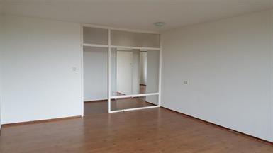 Kamer in Velp, President Kennedylaan op Kamernet.nl: Maar liefs 3 ruime slaapkamers!