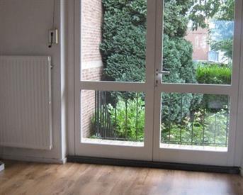 Kamer in Heerlen, Deken Nicolaijestraat op Kamernet.nl: Mooie kamer met eigen balkon Eur 295 all-in