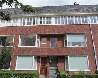 Kamer in Groningen, Peizerweg op Kamernet.nl: Mooie kamer in studenten huis