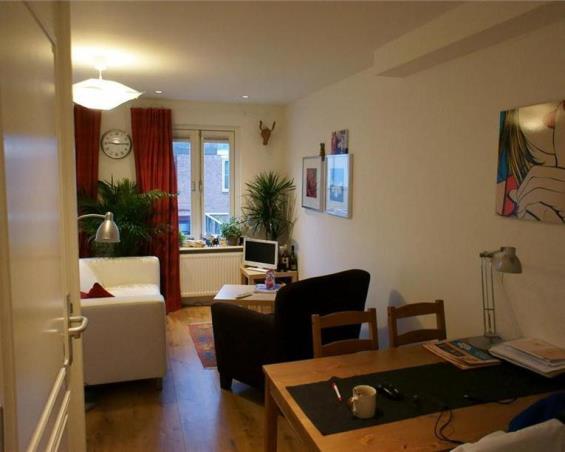Appartement te huur in Groningen voor €800 | Kamernet