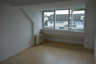Kamer in Eindhoven, Hondsruglaan op Kamernet.nl: Studio in Eindhoven Blixembosch