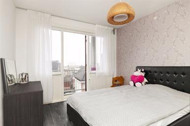 Kamer in Zaandam, Zuiddijk op Kamernet.nl: room in Zaandam