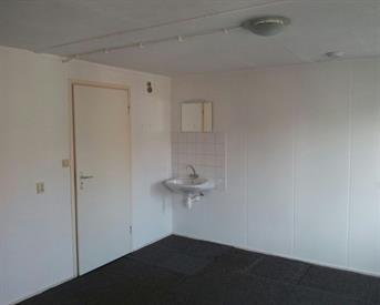 Kamer in Zeist, Oude Arnhemseweg op Kamernet.nl: rustige kamer