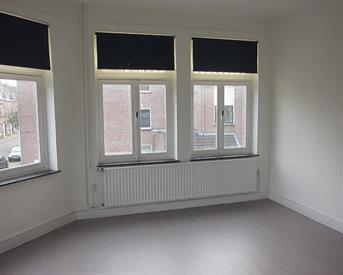 Kamer in Maastricht, Proosdijweg op Kamernet.nl: Studentenhuis