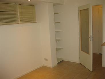 Kamer in Arnhem, Alexanderstraat op Kamernet.nl: vrije opgang, eigen keuken,douche, toilet