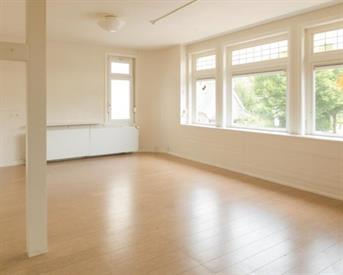 Kamer in Hengelo, Oelerweg op Kamernet.nl: Mooie studio in het hartje van Hengelo