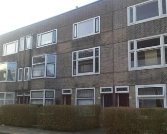 Kamer in Groningen, Wassenberghstraat op Kamernet.nl: Looking for a flatmate