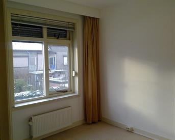 Kamer in Breda, Acaciastraat op Kamernet.nl: Kleine karakterestieke kamer