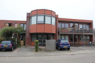 Kamer in Bennekom, Van Brienenstraat op Kamernet.nl: 2-kamer appartement in Bennekom