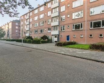 Kamer in Amsterdam, Waalenburgsingel op Kamernet.nl: Luxury 4 bedroom house in Amsterdam Noord!